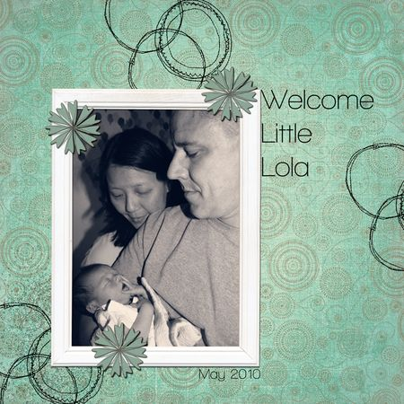 LIttle-Lola