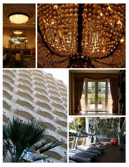 Hotelmontage2