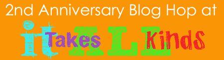 Blog Hop graphic 2010 copy