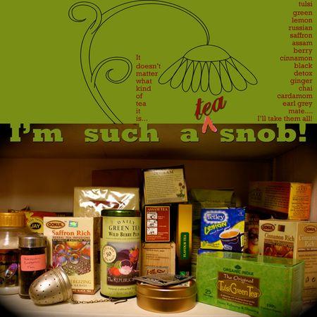 Rani-such-a-snob-november-3