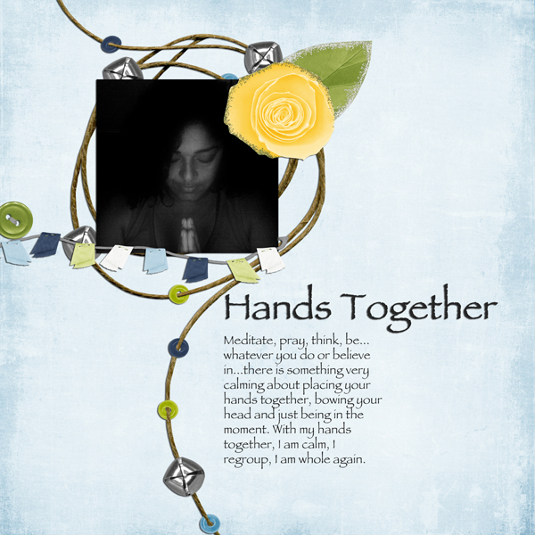 HandsTogether