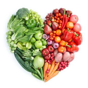 Healthheart_v1