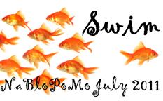 GoldfishNaBloPoMoJulySmall